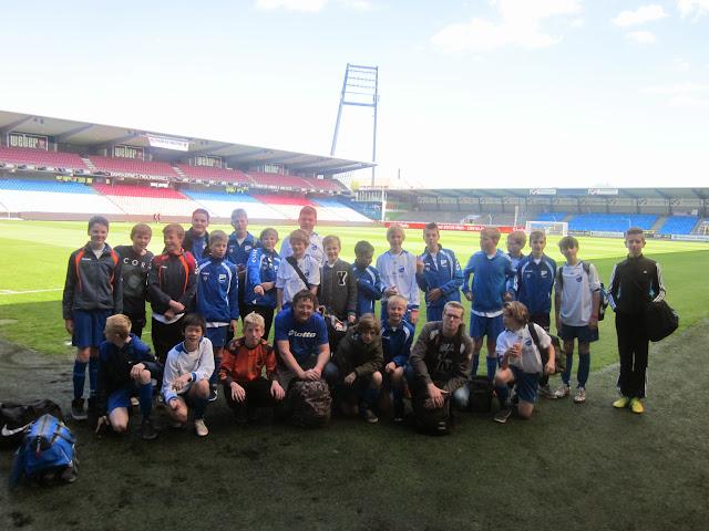 Aalborg City Cup 2015 - IMG_3531.JPG