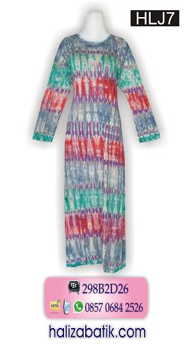 model batik terbaru, batik murah online, toko baju batik online