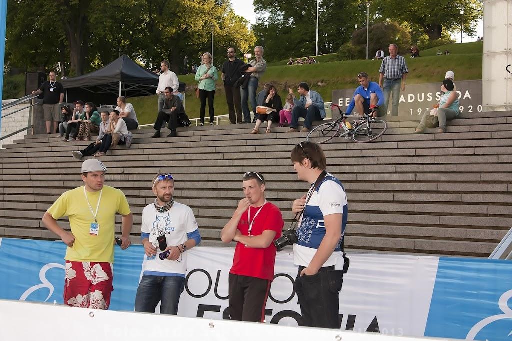2013.05.30 Tour of Estonia, avaetapp Viimsis ja Tallinna vanalinnas - AS20130530TOEVL_175S.jpg