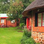 003 IMG_4332 Lesotho, Malealea Lodge, 2006.jpg