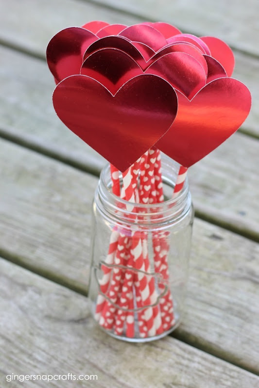 valentine countdown for kids