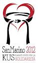 Karate Unito Solidarieta 2012