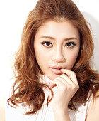 Peng Bo China Actor