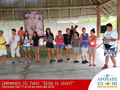 Campamento-2016-Quien-es-Jesus-Servicios-02