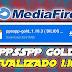 BAIXAR PPSSPP GOLD APK 2020 ATUALIZADO 1.10.3 COMO BAIXAR no Celular ANDROID