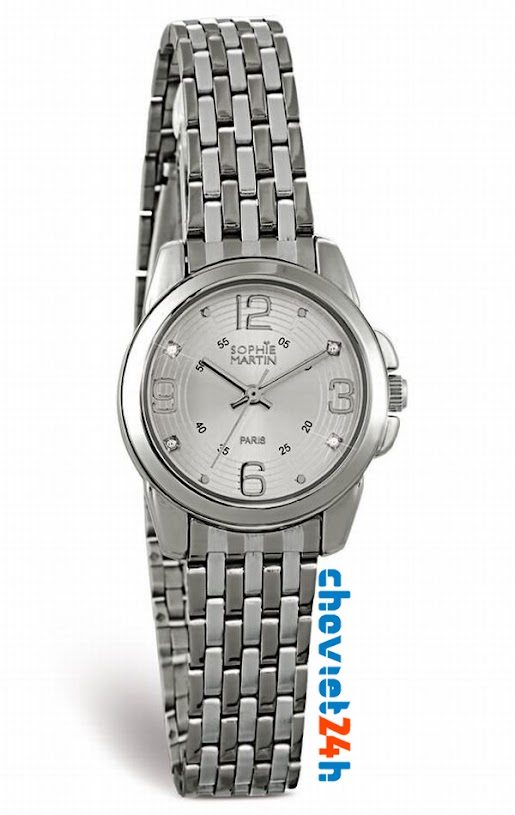 Đồng hồ thời trang nữ Sophie Twyla - LAL161
