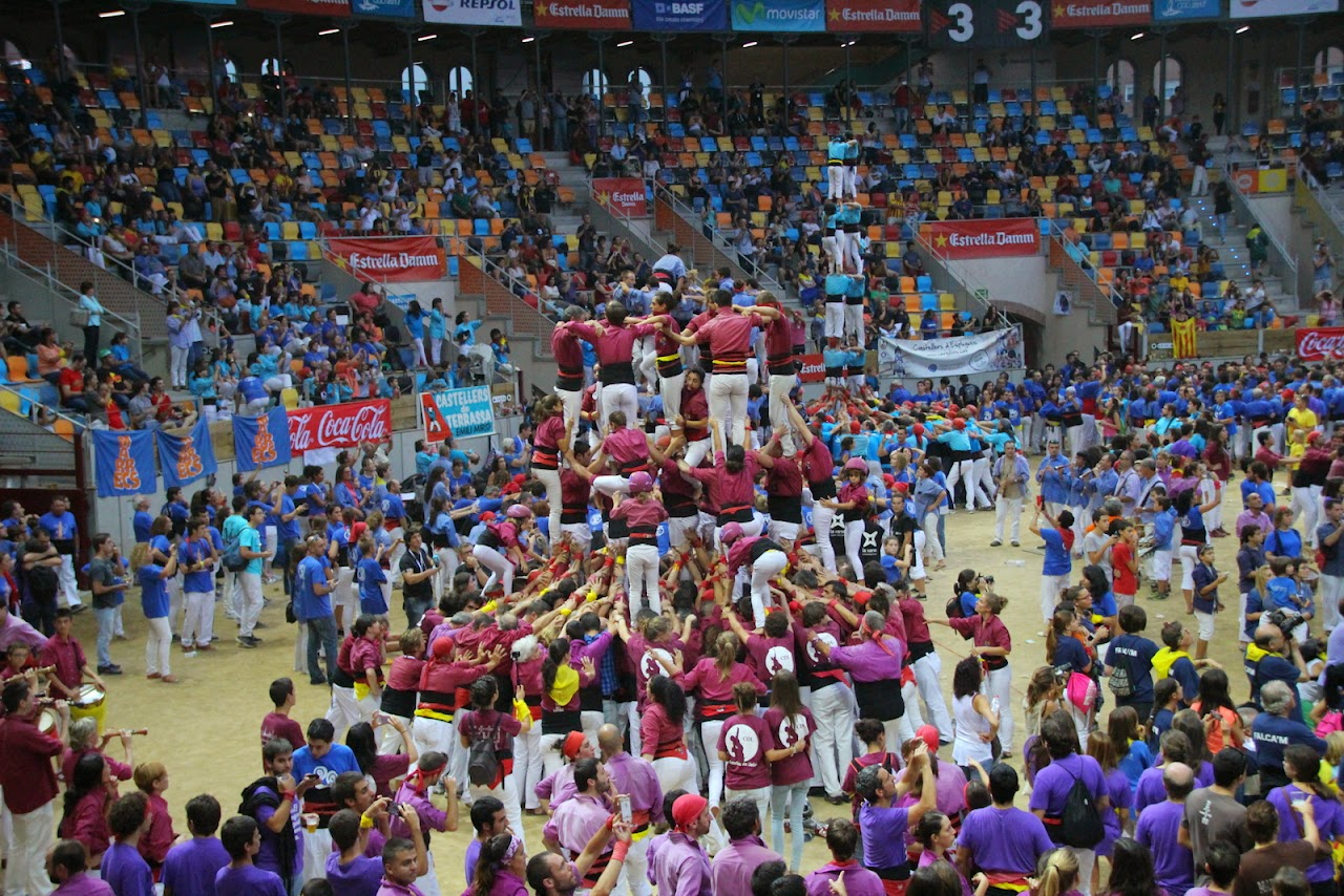 XXV Concurs de Tarragona  4-10-14 - IMG_5693.jpg