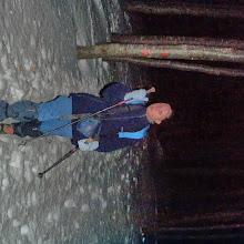 Pohod na Snežnik, Snežnik 2004 - sneznik-snegarije%2B007.jpg