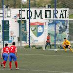 Morata 2 - 0 Casarrobuelos   (77).JPG