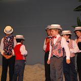 2012 StarSpangled Vaudeville Show - 2012-06-29%2B12.51.46.jpg