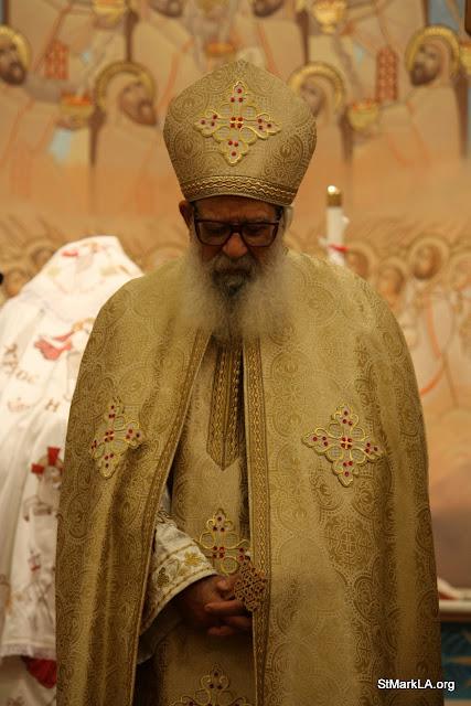 Feast of the Resurrection 2010 - IMG_1359.JPG
