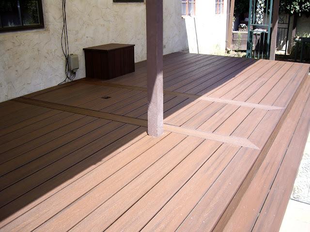 Back Yard Deck - IMGP2144.JPG