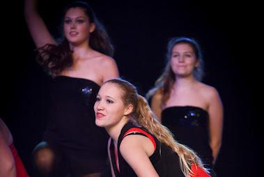 Han Balk Agios Dance-in 2014-0085.jpg
