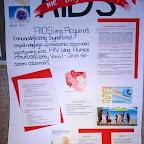 aids_02.jpg