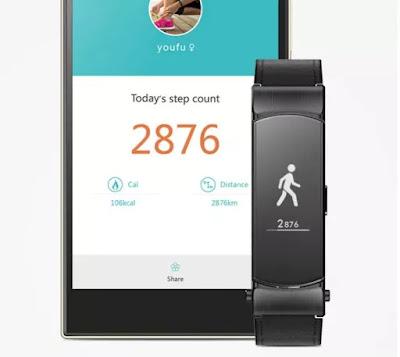 infinix-fitness-tracker