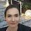 Izabella Bul's profile photo