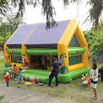 2015.05.31.-Festyn w Przedszkolu (7).JPG