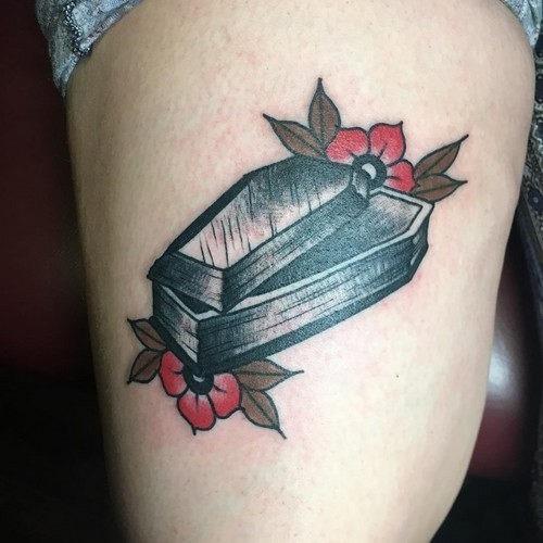 puro_florido_caixo_de_tatuagem