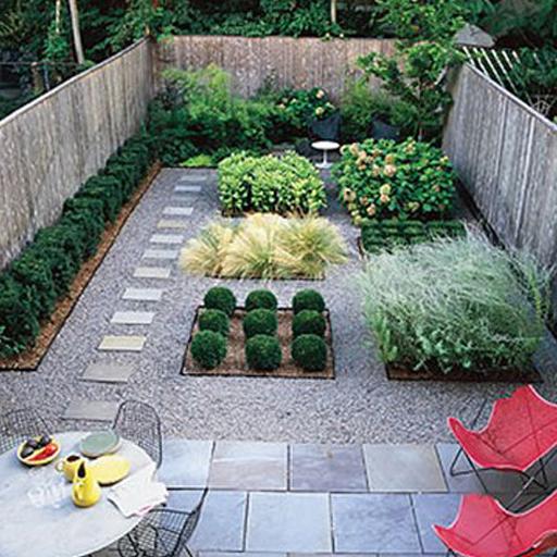 App Insights Small Garden Design Apptopia