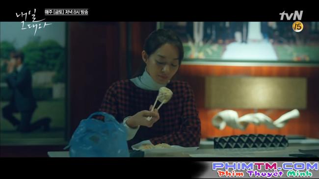 """Lee Je Hoon nổi cơn ghen khi vợ Shin Min Ah """"hú hí"""" với bạn thân - Ảnh 10."""