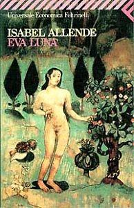 Eva Luna (romanzo)