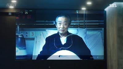 ヨンパリ11話 (40).jpg