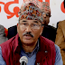 It has been proved that federalism is not wanted: Kamal Thapa