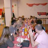 Dinar de Pioners 2012 - 7.270.12.jpg