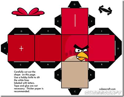angry_bird cumpleaños (1)