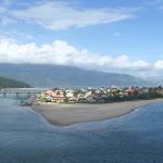 Danang i Hojan (Vijetnam)