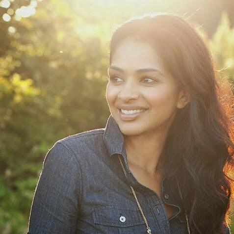 Priya Young