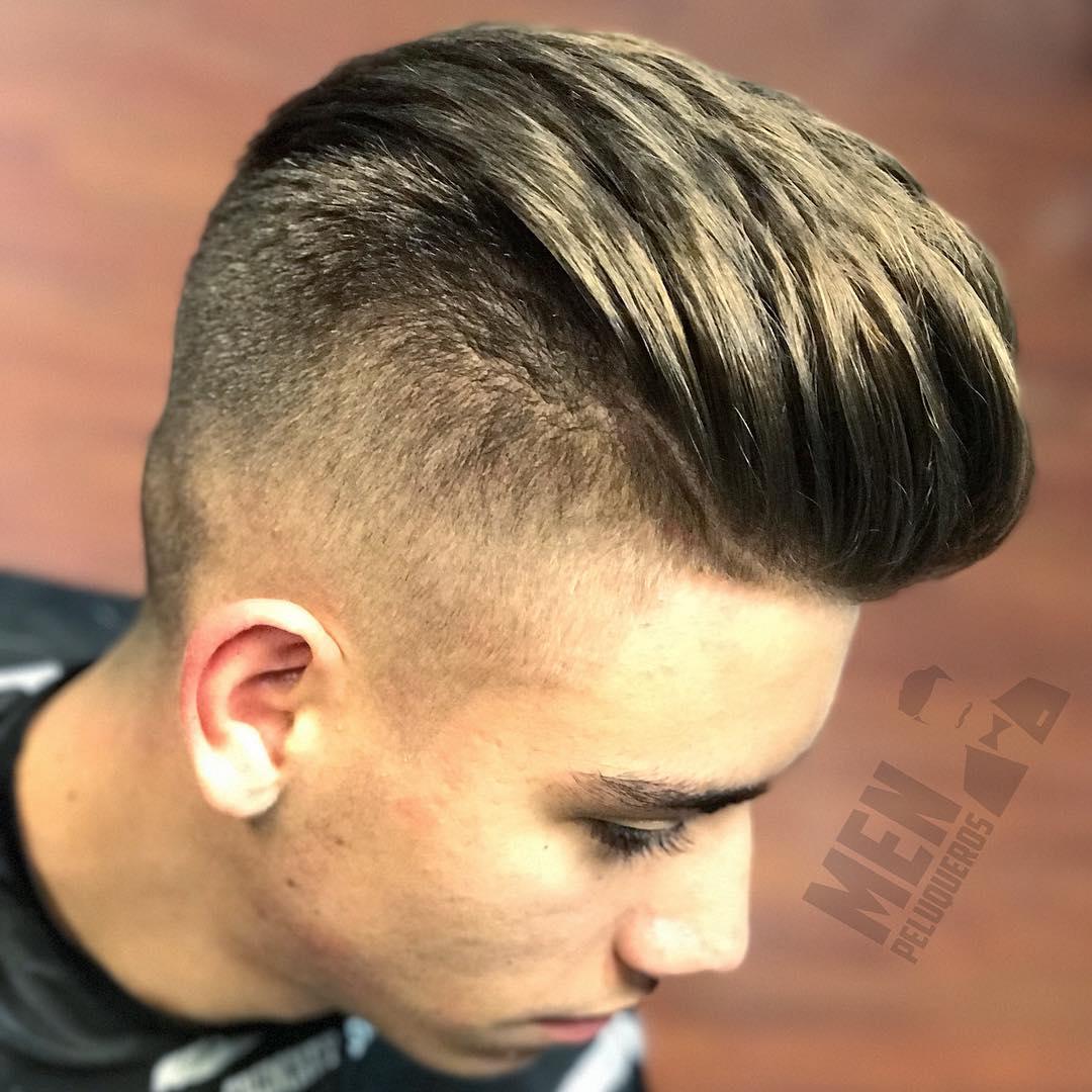 cortes de cabello para hombres 29