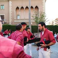 Inauguració 6è Obert Centre Històric de Lleida 18-09-2015 - 2015_09_18-Inauguraci%C3%B3 6%C3%A8 Obert Centre Hist%C3%B2ric Lleida-5.jpg