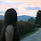 Angie Naranjo's profile photo