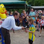 Kids-Race-2014_194.jpg