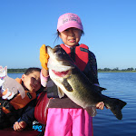 2010_07072010JANfishing0070.JPG