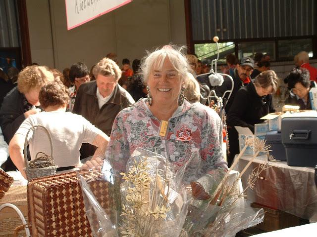 Rommelmarkt 2012 - DSCF0141.JPG