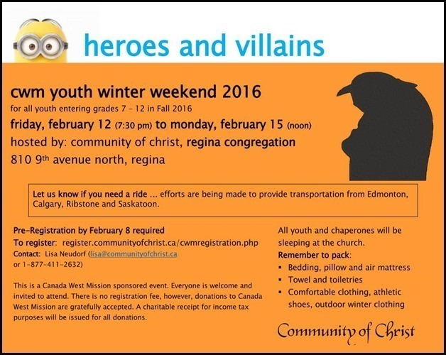 cwm-youth-winter-weekend-2016_thumb3[1]