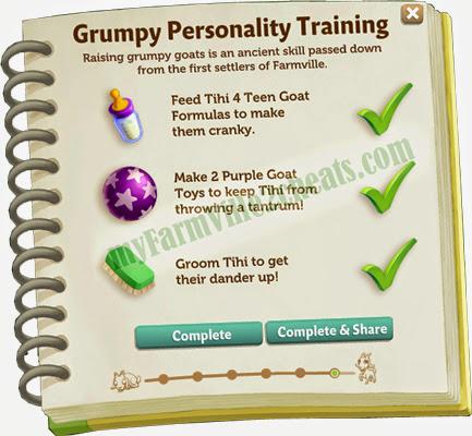 farmville-2-goat-nursery-guide-personality-training