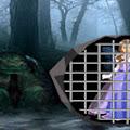 BigEscapeGames -  Fairyland Escape
