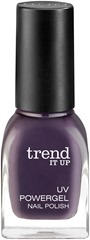 4010355379467_trend_it_up_UV_Powergel_Nail_Polish_150