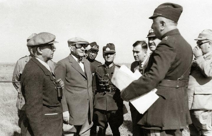 365 Gun Ataturk_20 Agustos.jpg