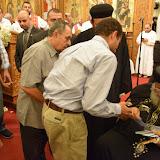 H.H Pope Tawadros II Visit (2nd Album) - DSC_0320%2B%25283%2529.JPG