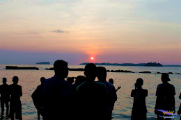 Pulau Harapan, 23-24 Mei 2015 Canon 080