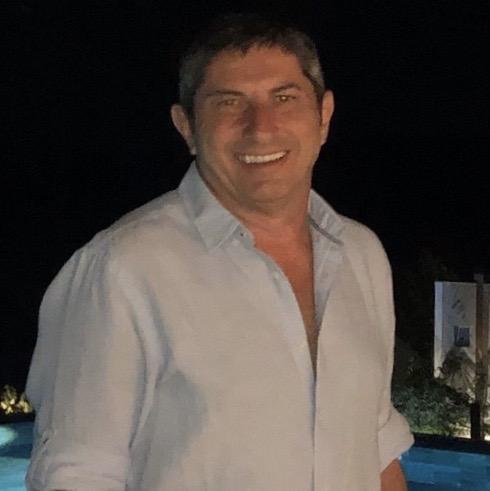 Joao Nunes