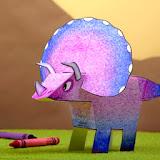 3D triceratops-printables.jpg