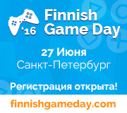 finnish-game-day