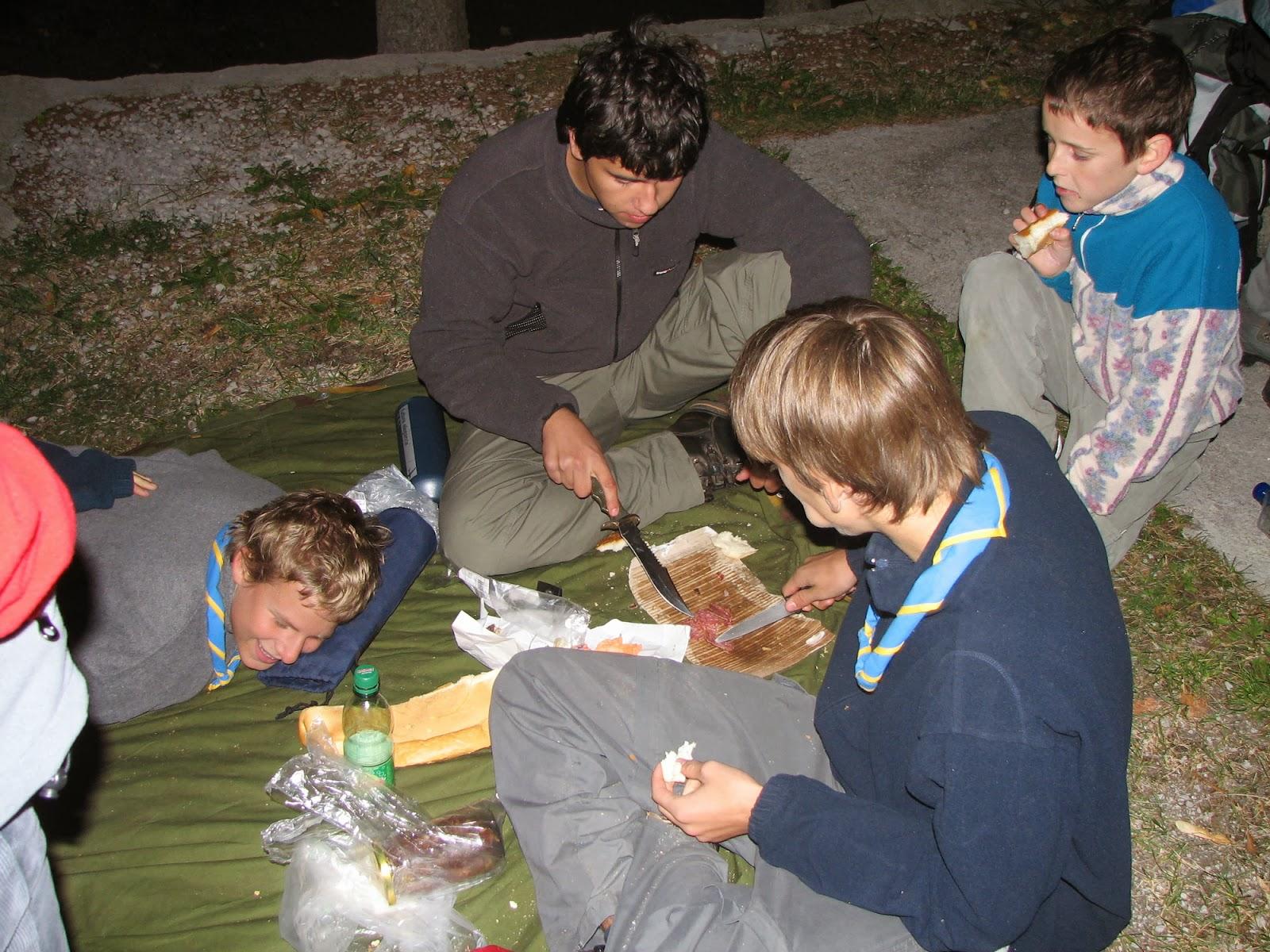 Vodov izlet, Ilirska Bistrica 2005 - Picture%2B028.jpg