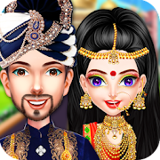 Game Indian Love Marriage APK for Windows Phone
