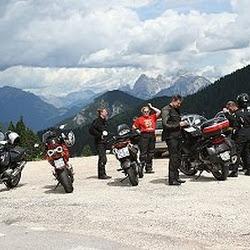 Motorradtour_Manghen-Rollepass_3.JPG